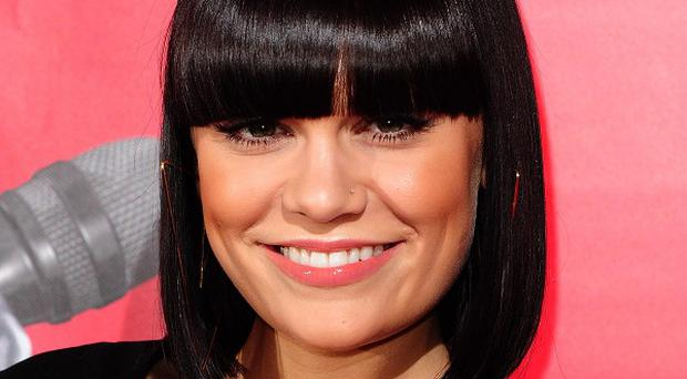 Matt Henry was given a second chance by Jessie J
