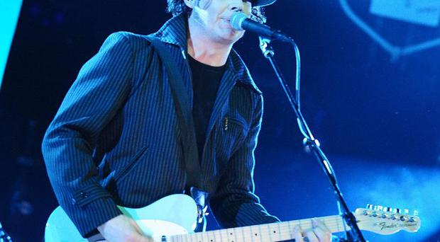 Jack White paid off a famed music venue's entire 2010-2012 tax bill