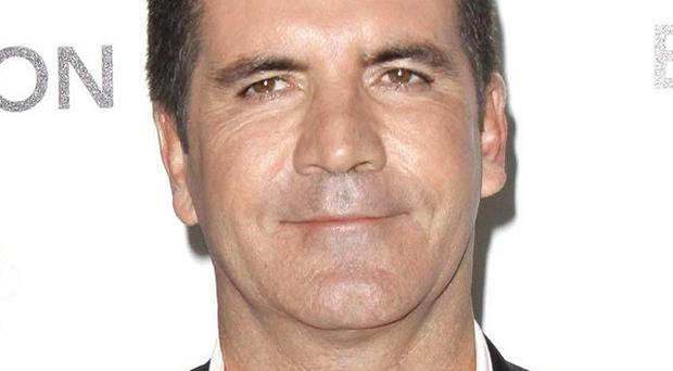 Simon Cowell says the Britain's Got Talent team are not fans of pushy parents