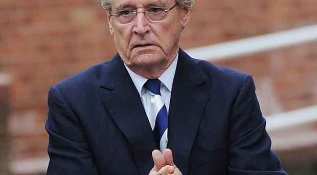 Coronation Street star Bill Roache will face trial in January