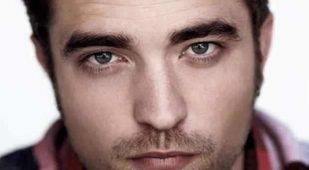Robert Pattinson has been confirmed as the face of Dior Homme