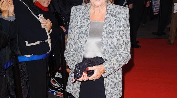 Cilla Black is reportedly bringing back Blind Date for a one-off special