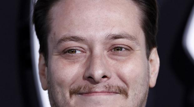 Edward Furlong pleaded not guilty to an assault charge (AP/Matt Sayles)