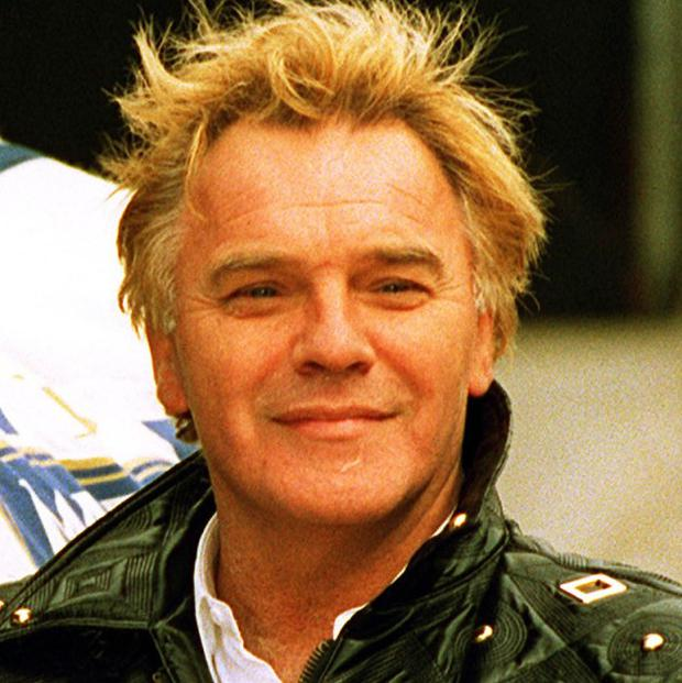 Freddie Starr's lawyer said the comedian had been re-bailed