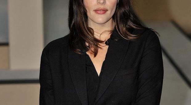 Liv Tyler has been cast in new TV show The Leftovers