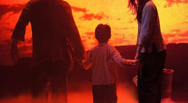 Miss Saigon is to return to the West End next year