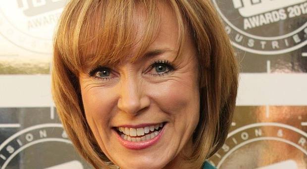 Former BBC Breakfast presenter Sian Williams can't bear to watch the show anymore