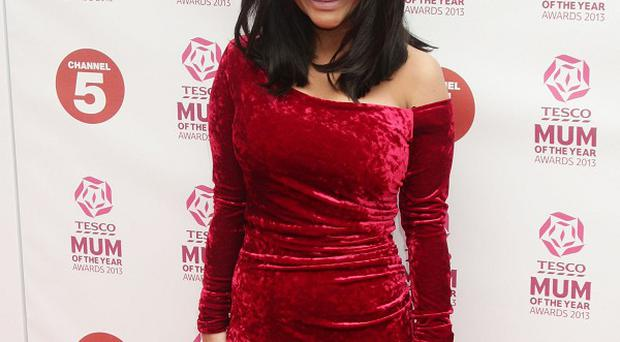 Chelsee Healey regrets having surgery at 18
