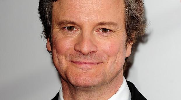 Colin Firth's lake scene in Pride And Prejudice has topped a TV poll
