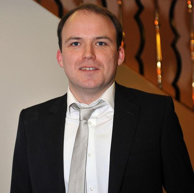 Rory Kinnear has dismissed Doctor Who rumours