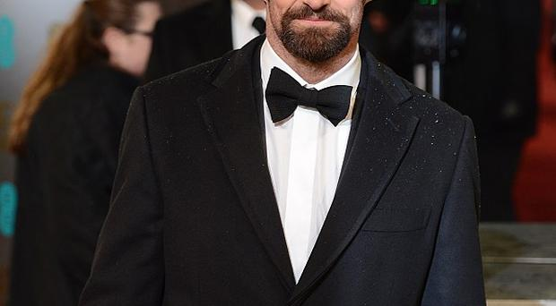 Hugh Jackman committed a faux pas in a Japanese spa