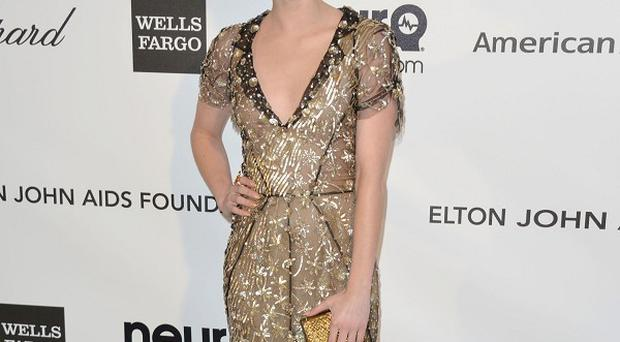 Emma Roberts was arrested, although charges were later dropped