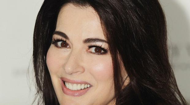 NIgella Lawson's relationship with Charles Saatchi recently hit the headlines
