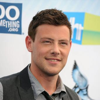 Cory Monteith died of an overdose of heroin and alcohol (Jordan Strauss/Invision/AP)