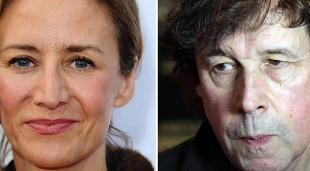 Janet McTeer and Stephen Rea have been added to the cast of BBC thriller series The Honourable Woman