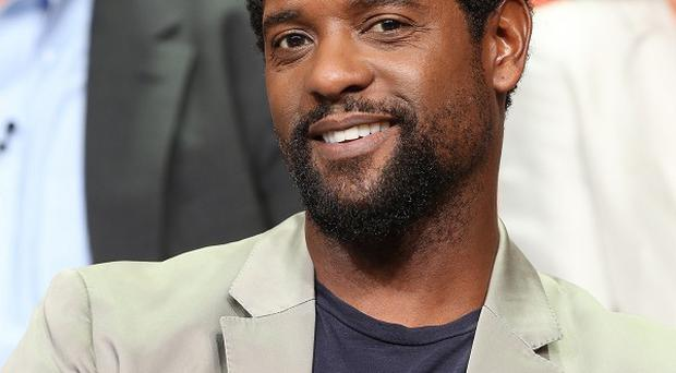 Blair Underwood is back on TV in a remake of Ironside