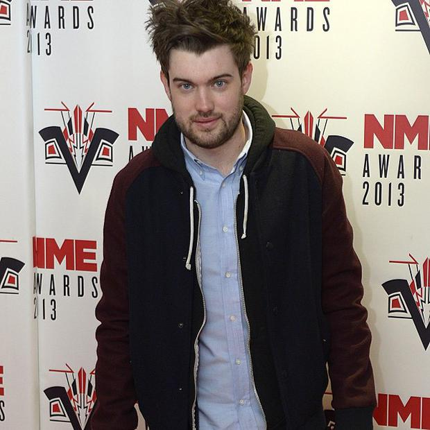 Jack Whitehall's Bad Education will be shown on the iPlayer first