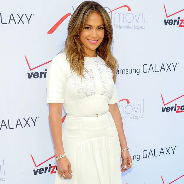 Jennifer Lopez could be set to return to American Idol