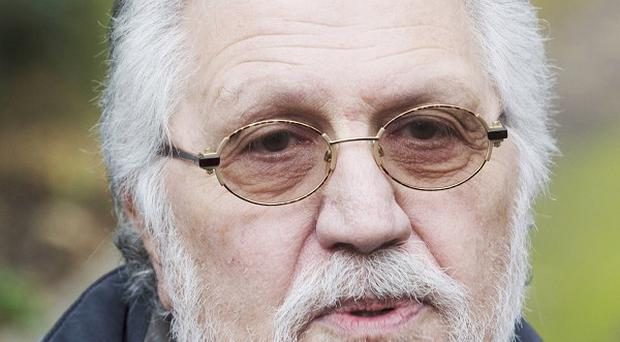 Dave Lee Travis is to be charged with 11 counts of indecent assault and one count of sexual assault