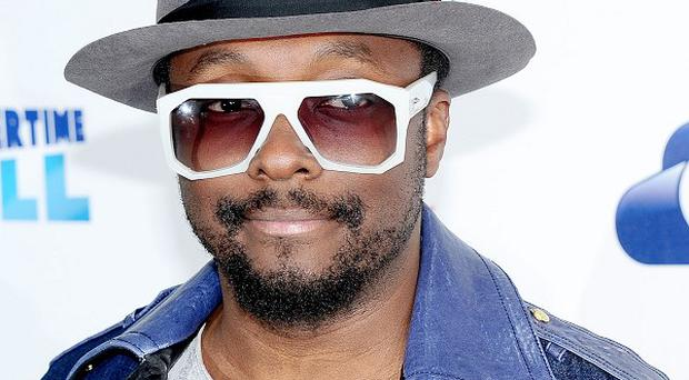 Will.i.am could be returning to The Voice rather than crossing the pond for American Idol