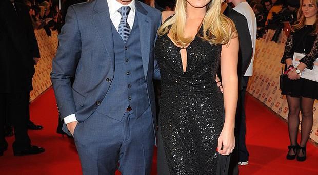 Joey Essex and Sam Faiers are among those linked to this series of Celebrity Big Brother