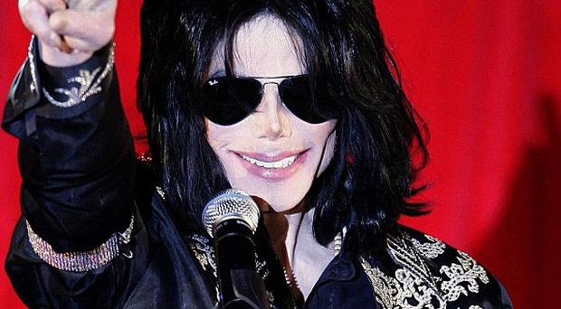 Michael Jackson died in 2009 from an overdose of propofol
