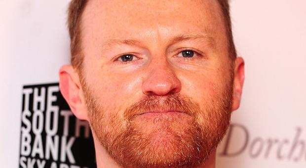 Mark Gatiss will direct a ghostly tale based on a story by MR James