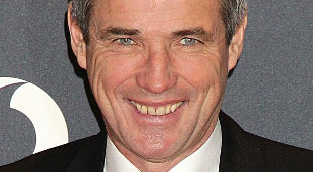 Alan Hansen has confirmed he is to retire from Match Of The Day afetr the next World Cup