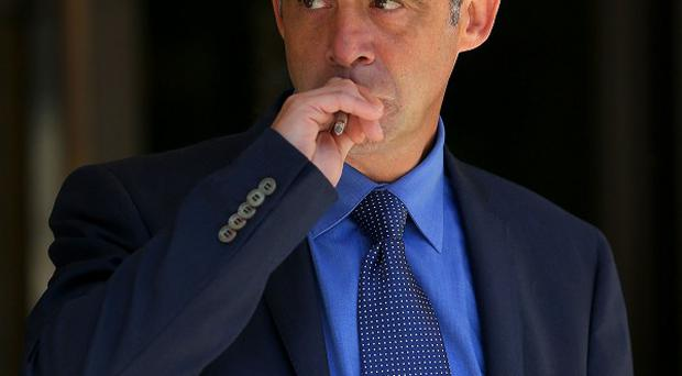 The jury in the trial of Coronation Street actor Michael Le Vell have begun considering their verdict