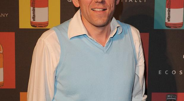 Ben Miller is to star in a new play about the MP expenses scandal