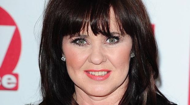 Coleen Nolan will be back on Loose Women