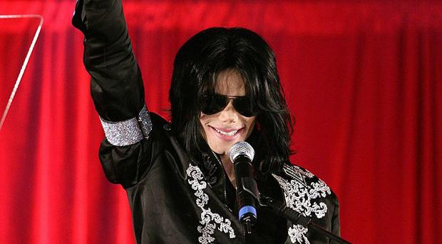 Michael Jackson died in 2009 from a lethal dose of propofol