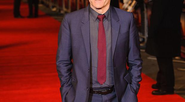 Danny Boyle is to make a TV show about the Telemark operations of the Second World War