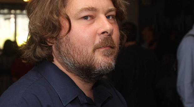Ben Wheatley is to direct two episodes for the new series of Doctor Who