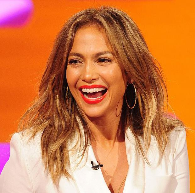Rodrigo Ruiz alleges that 44-year-old star Jennifer Lopez promised to help him further his music career if he sent her naked photos of himself with his demo CDs