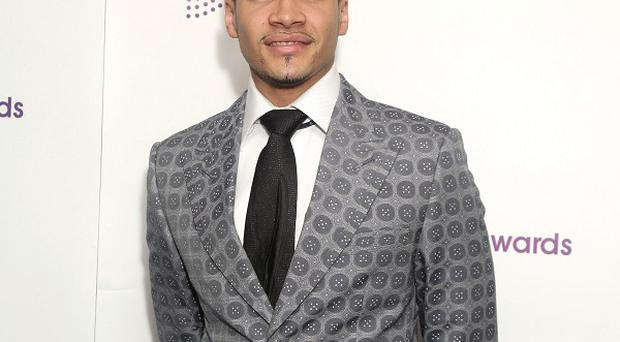 Louis Smith could be involved in the BBC celebrity gymnastics show