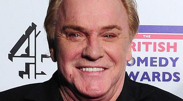 Freddie Starr's lawyers say they are astonished at the length of time the police investigation is taking