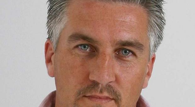 Paul Hollywood has called his affair 'the biggest mistake of my life'