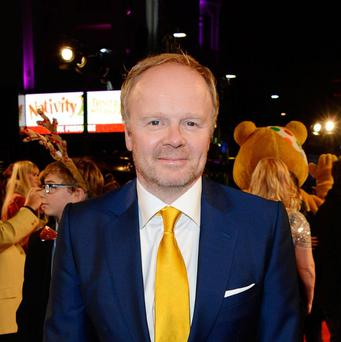 Jason Watkins will play Christopher Jefferies in The Lost Honour