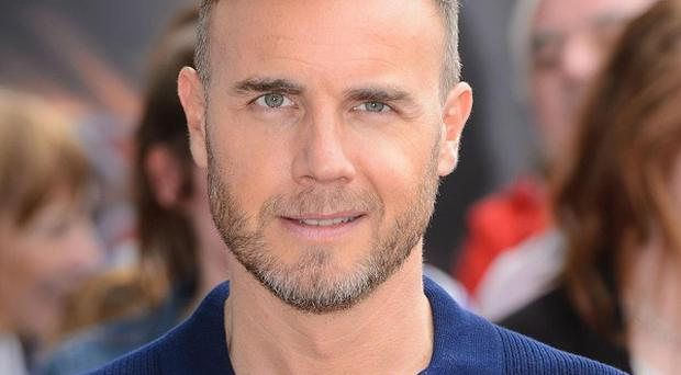 Gary Barlow recently confirmed he is stepping down from The X Factor, but would apparently like to come back for judges' houses