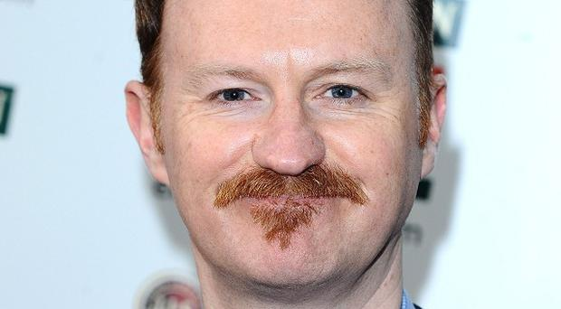 Mark Gatiss has said the end of Poirot is bittersweet