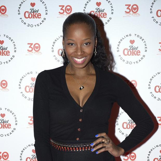 Jamelia is joining the panel of Loose Women