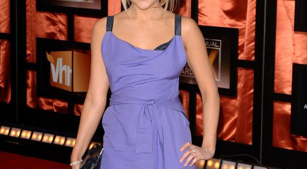 Actress Amanda Bynes has been in treatment in a mental health facility since July