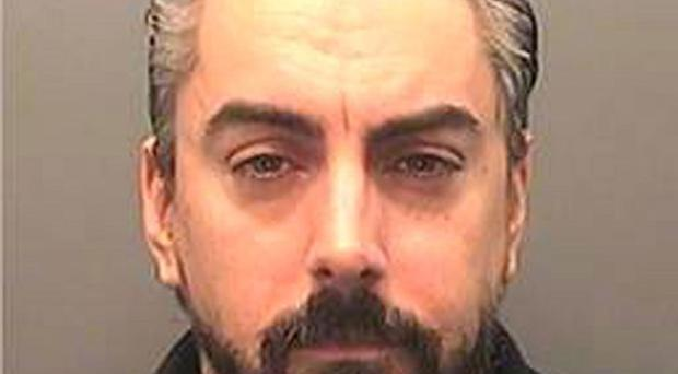 Lostprophets frontman Ian Watkins is due to learn how long he will spend behind bars