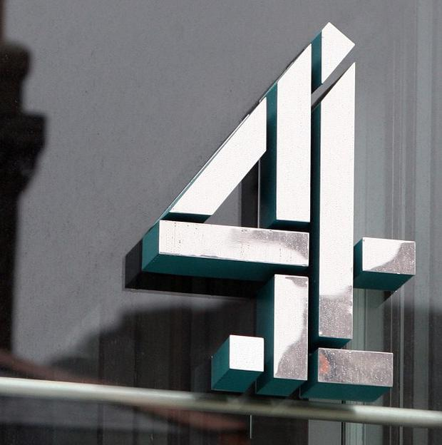 Channel 4's Alternative Christmas Message will be given by Edward Snowden