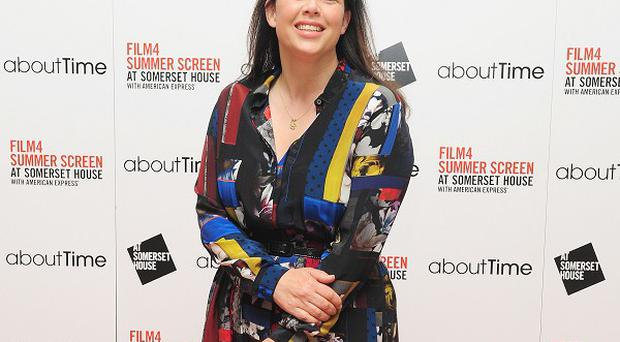 Kirsty Allsopp has sparked a row on Twitter with her comments about the Christmas storm victims