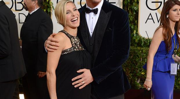 Elsa Pataky and Chris Hemsworth are set to expand their family