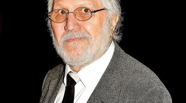 Former Radio 1 DJ Dave Lee Travis is charged with 13 counts of indecent assault and one count of sexual assault