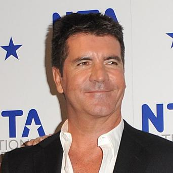 Simon Cowell will be returning to the UK for The X Factor