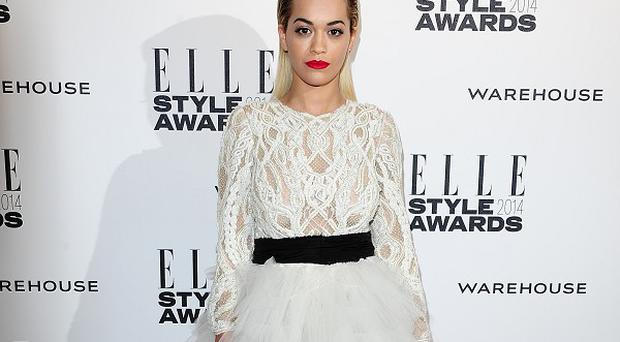 Rita Ora has reportedly turned down the role of X Factor judge